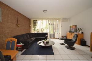 Bekijk woning te huur in Dordrecht Driehoek, € 1050, 140m2 - 303333. Geïnteresseerd? Bekijk dan deze woning en laat een bericht achter!