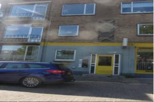 Bekijk appartement te huur in Den Haag O. Haagweg, € 725, 61m2 - 359488. Geïnteresseerd? Bekijk dan deze appartement en laat een bericht achter!
