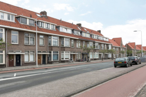 Bekijk kamer te huur in Leiden Sumatrastraat, € 300, 15m2 - 354518. Geïnteresseerd? Bekijk dan deze kamer en laat een bericht achter!