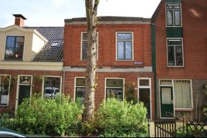 Bekijk woning te huur in Groningen Kruitgracht, € 800, 80m2 - 297687. Geïnteresseerd? Bekijk dan deze woning en laat een bericht achter!