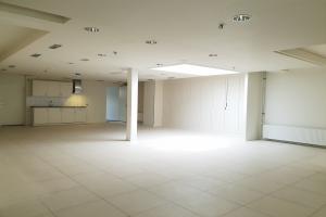 Te huur: Appartement Prinsengang, Apeldoorn - 1