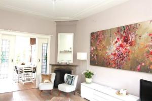 For rent: House Prinses Mariannelaan, Voorburg - 1