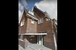 Bekijk studio te huur in Hilversum Kleine Drift, € 445, 16m2 - 307590. Geïnteresseerd? Bekijk dan deze studio en laat een bericht achter!