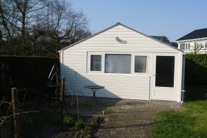 Bekijk studio te huur in Prinsenbeek Markt, € 425, 28m2 - 390530. Geïnteresseerd? Bekijk dan deze studio en laat een bericht achter!