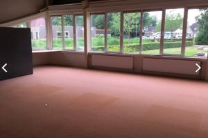 Bekijk kamer te huur in Zuidhorn Brilweg, € 254, 70m2 - 382437. Geïnteresseerd? Bekijk dan deze kamer en laat een bericht achter!