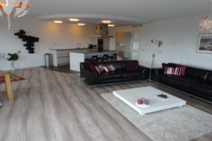 View apartment for rent in Utrecht Van Hoornekade, € 1595, 121m2 - 369146. Interested? check out this apartment and leave a message!