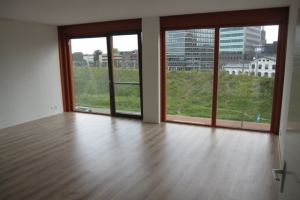 For rent: Apartment Puntenburgerlaan, Amersfoort - 1