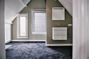 Bekijk appartement te huur in Den Haag Laan van Meerdervoort, € 800, 55m2 - 369996. Geïnteresseerd? Bekijk dan deze appartement en laat een bericht achter!