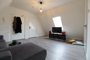 Bekijk appartement te huur in Zwolle Bloemendalstraat, € 825, 40m2 - 383379. Geïnteresseerd? Bekijk dan deze appartement en laat een bericht achter!