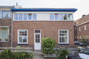 View house for rent in Zaandam Jonge Arnoldusstraat, € 1600, 80m2 - 367568. Interested? check out this house and leave a message!