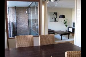 Bekijk appartement te huur in Rotterdam Glashaven: Appartement - € 1400, 85m2 - 304045