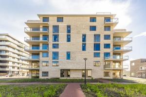 Bekijk appartement te huur in Amsterdam Rie Mastenbroekstraat, € 1800, 70m2 - 323766. Geïnteresseerd? Bekijk dan deze appartement en laat een bericht achter!