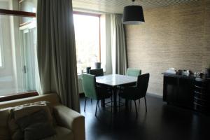 Bekijk appartement te huur in Enschede D. Klomp, € 1250, 100m2 - 356770. Geïnteresseerd? Bekijk dan deze appartement en laat een bericht achter!