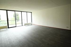 Te huur: Appartement Beukinkstraat, Enschede - 1