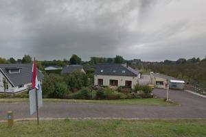 Bekijk woning te huur in Maurik Rijnbandijk, € 1200, 80m2 - 353499. Geïnteresseerd? Bekijk dan deze woning en laat een bericht achter!