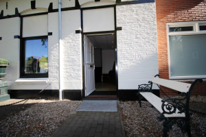 View apartment for rent in Hengelo Ov Achterhoekse Molenweg, € 800, 120m2 - 368888. Interested? check out this apartment and leave a message!