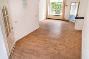 Bekijk woning te huur in Leiden Rijndijkstraat, € 1495, 79m2 - 349870. Geïnteresseerd? Bekijk dan deze woning en laat een bericht achter!