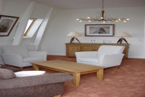 Bekijk appartement te huur in Den Haag Laan van Meerdervoort, € 1175, 75m2 - 400449. Geïnteresseerd? Bekijk dan deze appartement en laat een bericht achter!