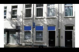 Bekijk studio te huur in Breda Sophiastraat, € 625, 40m2 - 294085. Geïnteresseerd? Bekijk dan deze studio en laat een bericht achter!