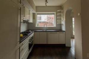 For rent: House Herradesstraat, Dordrecht - 1