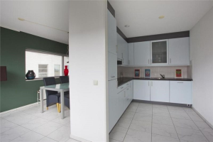 Bekijk appartement te huur in Eindhoven Clausplein, € 1300, 79m2 - 387831. Geïnteresseerd? Bekijk dan deze appartement en laat een bericht achter!