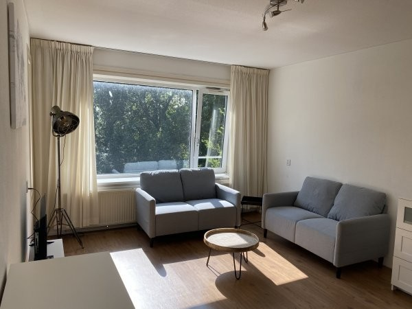 For rent: Apartment Bosseplaat, Rozenburg Zh - 5