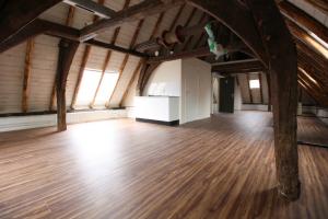 Bekijk appartement te huur in Deventer Polstraat, € 895, 65m2 - 343028. Geïnteresseerd? Bekijk dan deze appartement en laat een bericht achter!