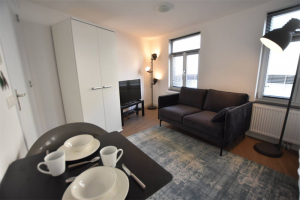 For rent: Apartment Plakstraat, Sittard - 1