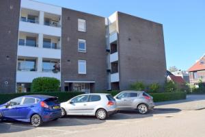 Bekijk appartement te huur in Haarlem Bijdorplaan, € 1250, 70m2 - 351282. Geïnteresseerd? Bekijk dan deze appartement en laat een bericht achter!