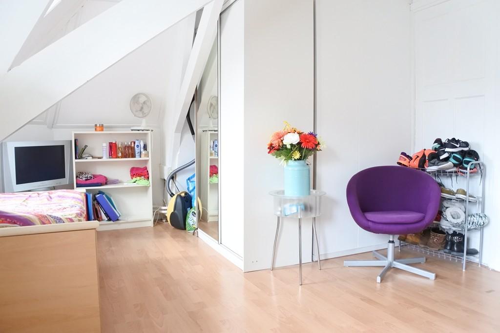 Te huur: Appartement Prinses Julianaplein, Amersfoort - 7