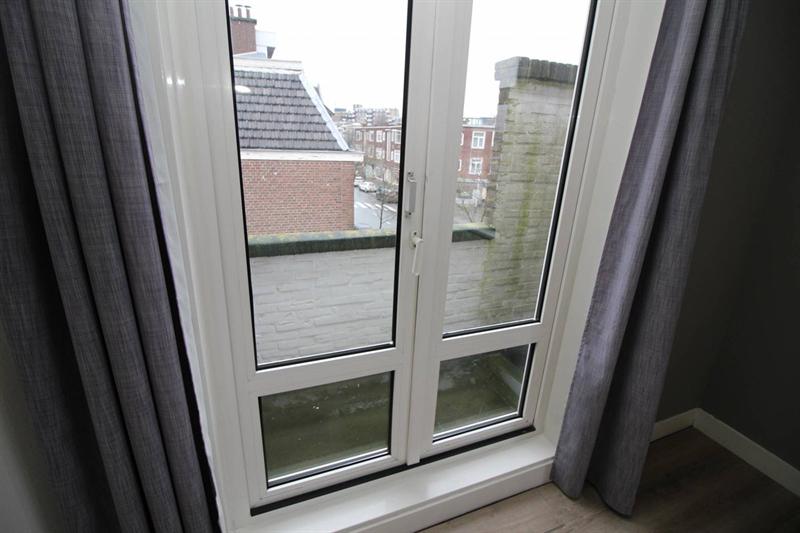 Te huur: Kamer Arnhemsestraat, Den Haag - 3