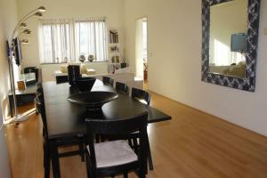 Te huur: Appartement Wijnbrugstraat, Rotterdam - 1