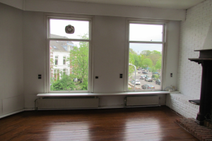 View room for rent in Arnhem Staringplein, € 392, 21m2 - 371185. Interested? check out this room and leave a message!