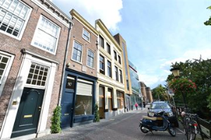 Bekijk woning te huur in Utrecht Oudegracht, € 2250, 115m2 - 330835. Geïnteresseerd? Bekijk dan deze woning en laat een bericht achter!