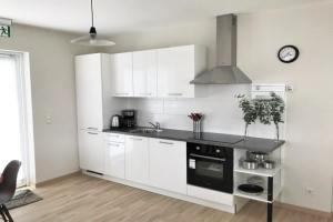 Bekijk appartement te huur in Zeewolde Marsweg, € 1275, 125m2 - 381399. Geïnteresseerd? Bekijk dan deze appartement en laat een bericht achter!