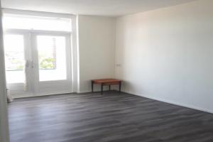 Bekijk kamer te huur in Rijswijk Zh Geestbrugweg, € 595, 20m2 - 363331. Geïnteresseerd? Bekijk dan deze kamer en laat een bericht achter!