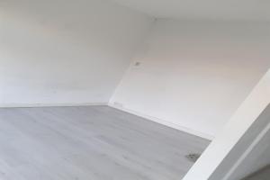 Te huur: Studio Peizerweg, Groningen - 1