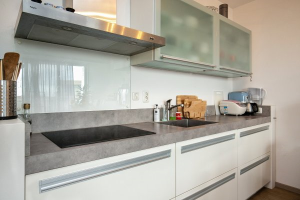 View apartment for rent in Nieuwegein Moerashoeve, € 1250, 60m2 - 386244. Interested? check out this apartment and leave a message!
