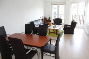 Bekijk appartement te huur in Enschede Walstraat: Appartement - € 850, 90m2 - 290958