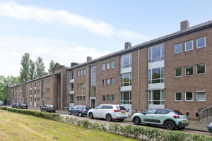 View apartment for rent in Den Bosch Hertog Hendriksingel, € 1290, 88m2 - 371529. Interested? check out this apartment and leave a message!