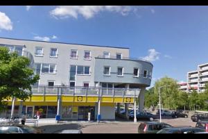 Bekijk appartement te huur in Leiden Torenmolen, € 1135, 80m2 - 320829. Geïnteresseerd? Bekijk dan deze appartement en laat een bericht achter!