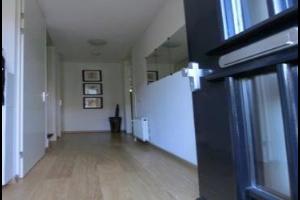 Bekijk woning te huur in Eindhoven Hendrik de Keyzerlaan: House - € 1850, 150m2 - 319158