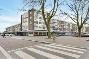 Bekijk appartement te huur in Apeldoorn Talingweg, € 812, 75m2 - 381891. Geïnteresseerd? Bekijk dan deze appartement en laat een bericht achter!