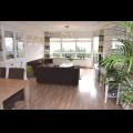 Bekijk appartement te huur in Utrecht Livingstonelaan: PER DIRECT BESCHIKBAAR: 3-kamer appartement nabij park Transwijk! - € 1250, 85m2 - 339157