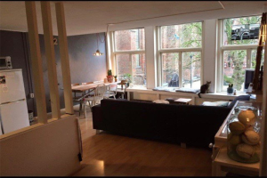 View apartment for rent in Zwolle Kapelsteeg, € 965, 65m2 - 393287. Interested? check out this apartment and leave a message!
