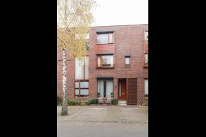Bekijk woning te huur in Eindhoven Grasmier, € 1500, 100m2 - 332730. Geïnteresseerd? Bekijk dan deze woning en laat een bericht achter!