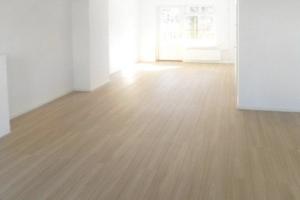 Te huur: Appartement Cronjestraat, Breda - 1
