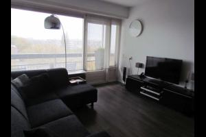 Bekijk appartement te huur in Arnhem Cloekplein: 3-kamer appartement met balkon beschikbaar! - € 750, 65m2 - 315451