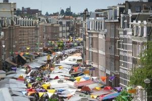 Bekijk appartement te huur in Amsterdam A. Cuypstraat, € 1400, 55m2 - 348533. Geïnteresseerd? Bekijk dan deze appartement en laat een bericht achter!