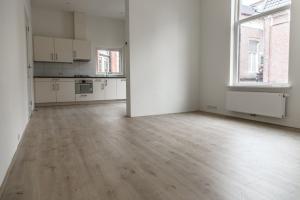 Te huur: Appartement Van Kinsbergenstraat, Apeldoorn - 1